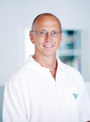 Dr. med. Michael Folk