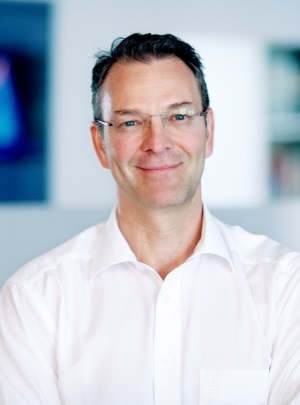 Dr. med. Gerhard Röhrich