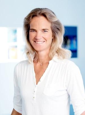 Dr. Kerstin Simons