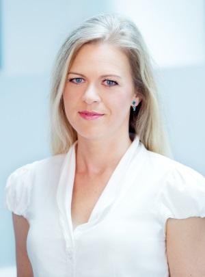Dr. Veronika Cepkova